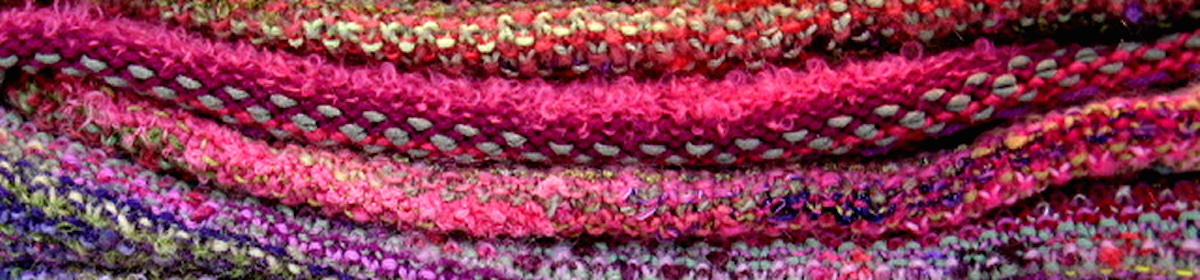 Knit Design Online Public Blog